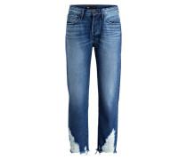 Girlfriend-Jeans HIGHER GROUND