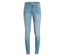 Jeans PEDAL X