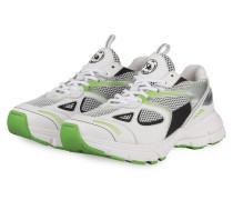 Sneaker MARATHON RUNNER