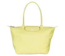 Shopper LE PLIAGE CLUB L