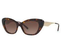 Sonnenbrille TF4158