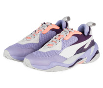 Sneaker THUNDER SPECTRA - LILA/ WEISS