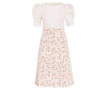 Kleid PANFILO