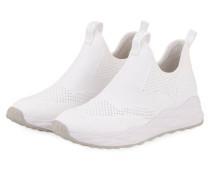 Sneaker SHAKE - weiss
