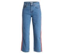 7/8-Jeans PRISCAH
