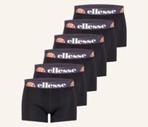Sweatshirt AVANT-GARDE