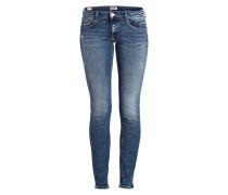 Skinny-Jeans SCARLETT