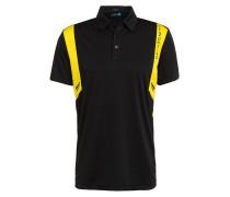 Poloshirt AARON Regular Fit