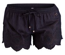 Shorts OFF A KIND - schwarz