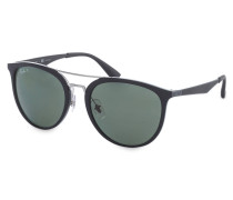 Sonnenbrille RB4285 POLAR