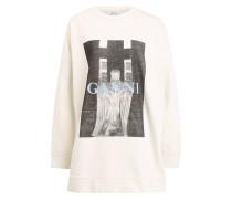 Oversized-Sweatshirt LOTT ISOLI
