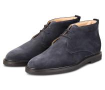 Desert-Boots - NOTTE