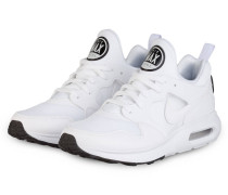 Sneaker AIR MAX PRIME - weiss