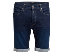 Jeans-Shorts WAITOM HYPERFLEX