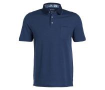 Piqué-Poloshirt Casual modern fit
