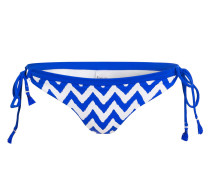 Bikini-Hose MAKING WAVES