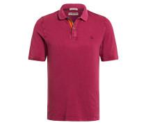 Piqué-Poloshirt JOHAN