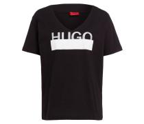 T-Shirt NARIA