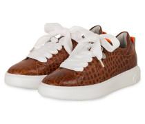Plateau-Sneaker ILIA