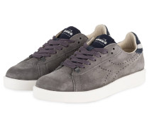 Sneaker GAME - GRAU