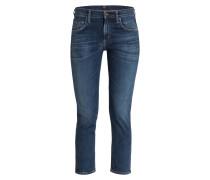 7/8-Jeans ELSA