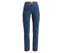 Jeans CAROLA