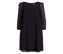 Kleid RIFIFI NUAGE