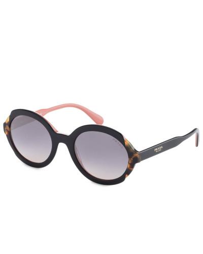 Sonnenbrille PR 17US