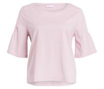 T-Shirt MEOLANA