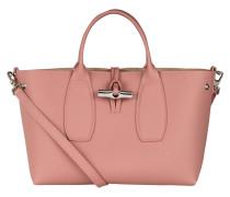 Handtasche ROSEAU