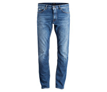 Jeans MAINE3 Regular-Fit - bright blue