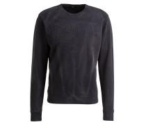 Sweatshirt SUNDYE