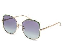 Sonnenbrille GG0400S