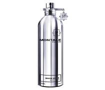 WHITE MUSK 100 ml, 90 € / 100 ml