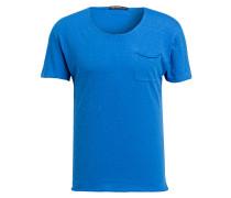 T-Shirt TEO