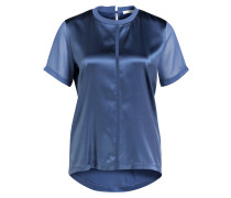 T-Shirt EFRONA