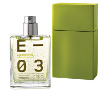 ESCENTRIC 03 30 ml, 283.33 € / 100 ml