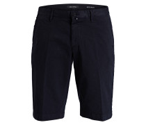 Bermudas Regular-Fit