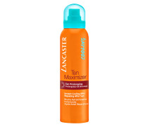 TAN MAXIMIZER 200 ml, 15 € / 100 ml