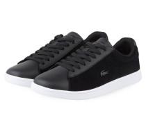 Sneaker CARNABY EVO 318 - SCHWARZ