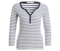 Shirt CLAIRE