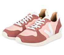 Sneaker HOLIDAY - beere/ rosa