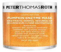 PUMPKIN ENZYME MASK 150 ml, 50 € / 100 ml