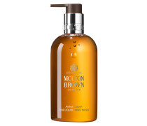 AMBER COCOON 300 ml, 7.33 € / 100 ml