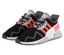 Sneaker EQT CUSHION ADV