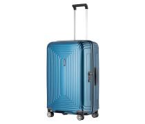 Koffer NEOPULSE