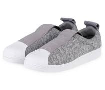 Slip-on-Sneaker SUPERSTAR BW3S