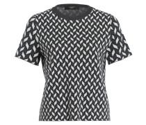T-Shirt FAENZA
