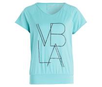 T-Shirt BLUEBELL