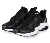 Sneaker AIR MAX GRAVITON LEA